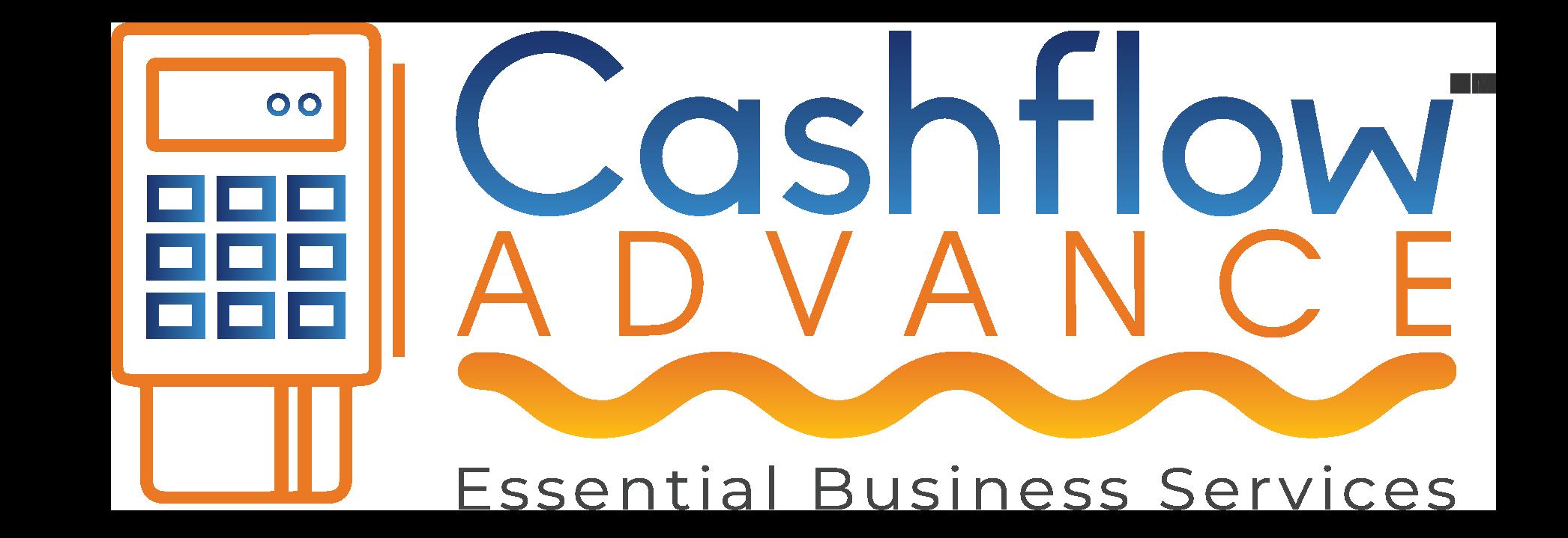 Cashflow Advance