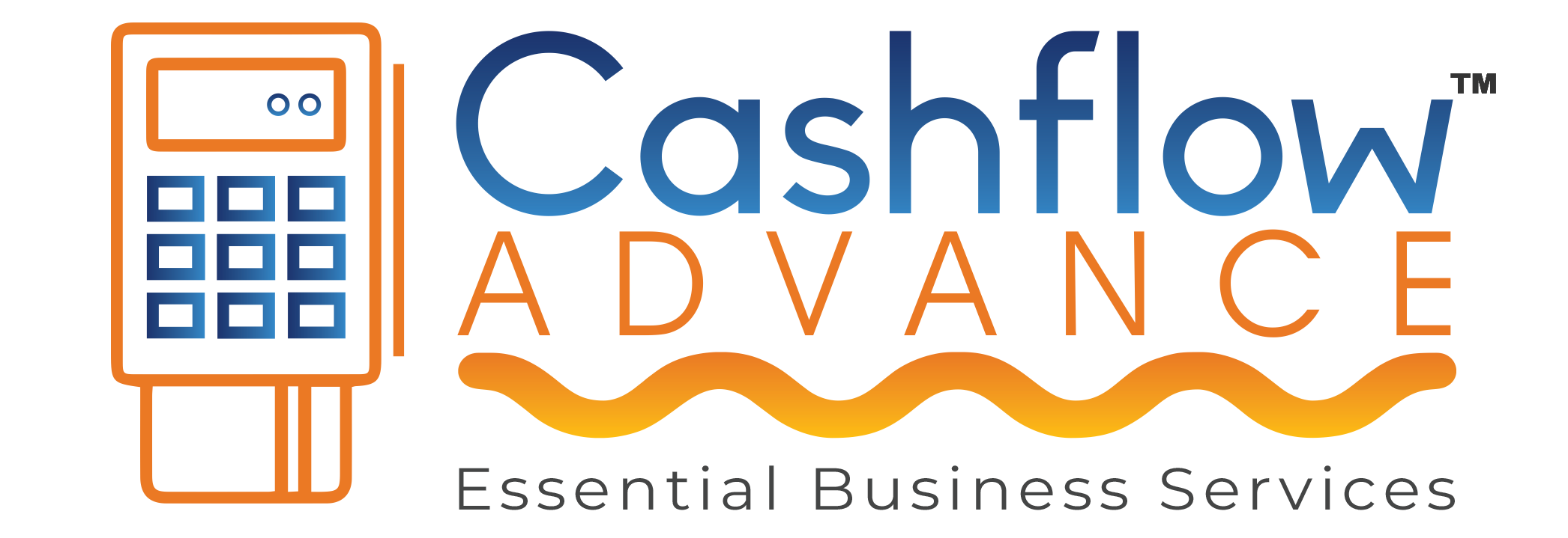 Cashflow Advance