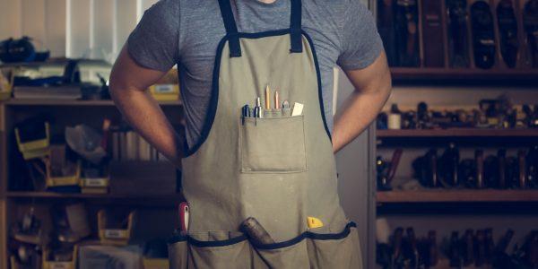 adult-apron-blur-374079