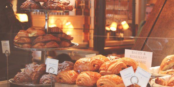 baked-goods-bakery-bread-192933